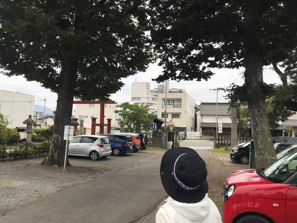 ぱわすぽ10